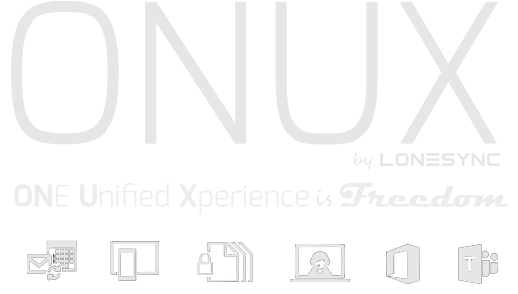 onux by lonesync