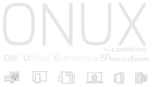 onux by lonesync