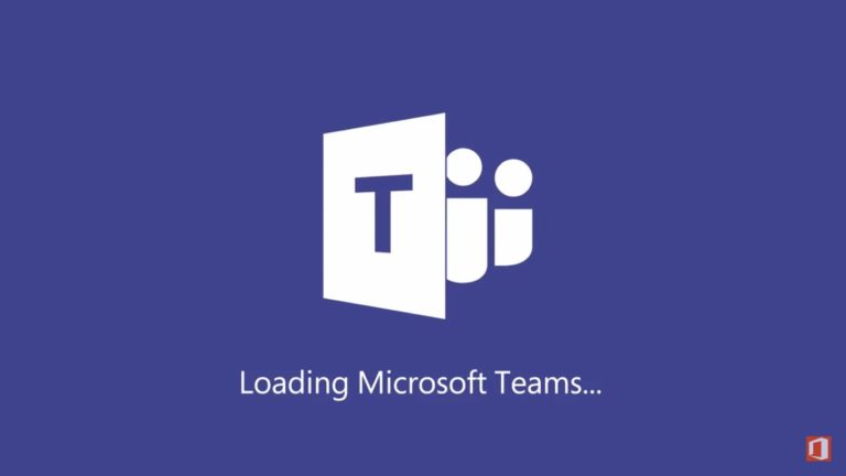 Microsoft Teams for Office 365
