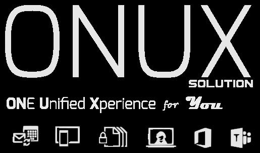 onux solution