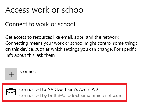 AzureAD_CDX_Connect_AAD
