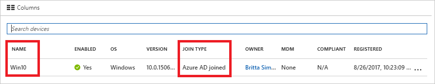 AzureAD FRX : ONE Unified Sign-in Xperience | LoneSync