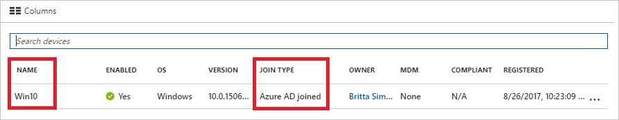 AzureAD_CDX_Portal