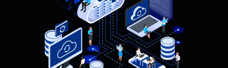 Microsoft 365 Security & Compliance Dashboard